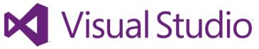 visual-studio-2012-logo1