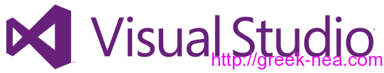 visual-studio-2012-logo1