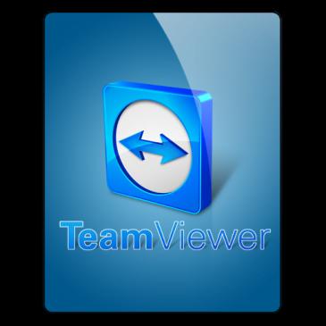 Κατεβαστε το νεο TeamViewer 9 στα Ελληνικα