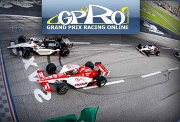 Παιξε Grand Prix Racing Online