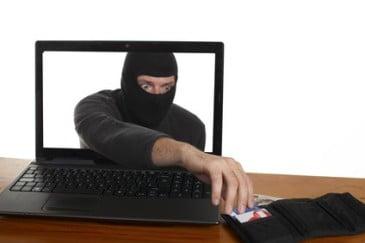 12 συμβουλες για ασφαλες online αγορες