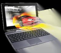 Greek Nea - Τα καλυτερα tablets για το 2013 ASUS Transformer Book T100