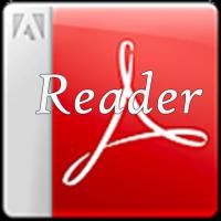 EBook Reader & EPUB Reader - Τα 5 καλυτερα δωρεαν αναγνωστες epub