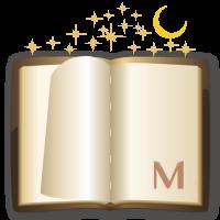 Moon+ Reader Τα 5 καλυτερα δωρεαν αναγνωστες epub