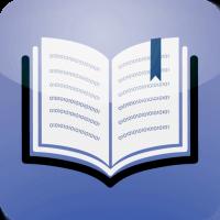 NeoSoar eBooks PDF&ePub reader  - Τα καλυτερα 5 δωρεαν αναγνωστες epub