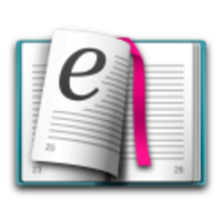 PagePlace Reader - Τα καλυτερα 5 δωρεαν αναγνωστες epub