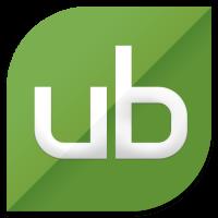 Universal Book Reader Τα 5 καλυτερα δωρεαν αναγνωστες epub