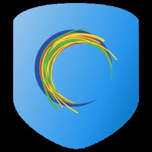 Κατεβαστε δωρεαν το Hotspot Shield VPN APK για Android