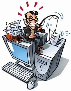 pam-phishing