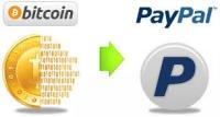 Η PayPal και η eBay αναγνωρίζουν το Bitcoin