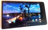 Dell Venue 8 7000 το λεπτότερο tablet στο κόσμο