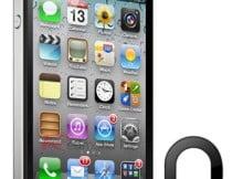 Πως να ξεκλειδωσω το iPhone βημα προς βημα