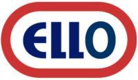Ello.co το νεο κοινωνικο δικτυο  αντι-Facebook