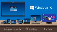 Τα Windows 10 ερχονται καλυτερα απο ποτε