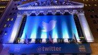 Η Twitter κανει μια συμφωνια με την Google  για αμεση δημοσια τα Tweets