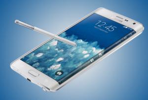 Το νεο Samung Galaxy S6 στα χερια μας στις 1η Μαρτίου