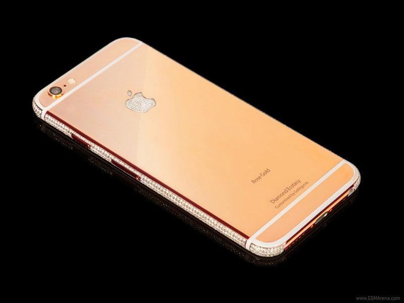 ο πιο ακριβο κινητο στο κοσμο 2