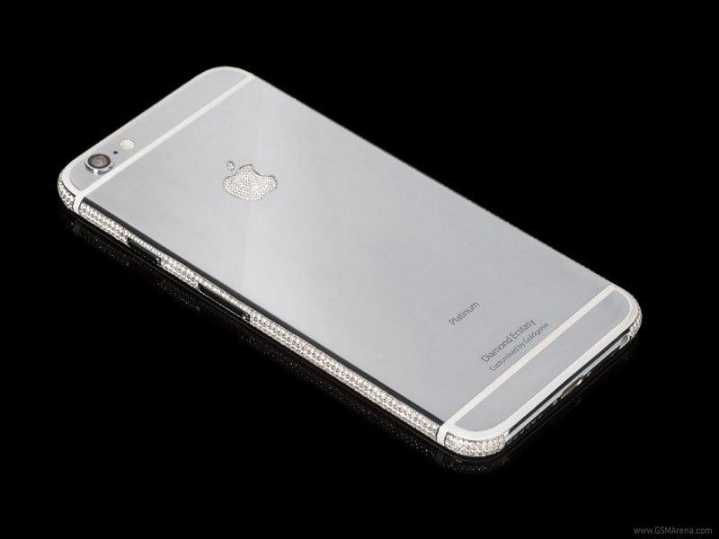 ο πιο ακριβο κινητο στο κοσμο 3