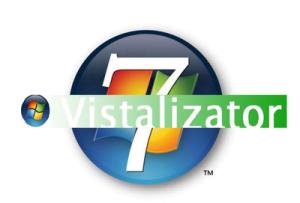 Κατεβαστε δωρεαν το Vistalizator