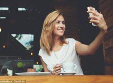 iPhone 8 έρχεται με αναγνώριση προσώπου