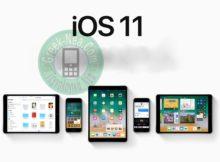 Τεχνολογικά νέα: ποιες συσκευές θα πάρουν αναβάθμιση iOS 11;