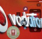 Ρυθμίσεις ίντερνετ Vodafone χειροκίνητα