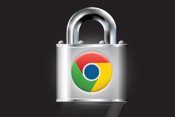 Το καινούριο κύριο χαρακτηριστικό που θα φέρει η Google στην νέα έκδοση του Chrome