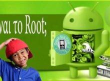 Τι είναι το root και τι πρέπει να προσέχω όταν κάνω root την συσκευή;