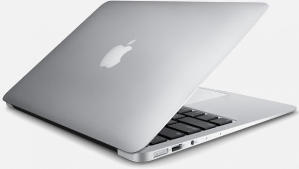 To νεο MacBook Air θα ειναι πιο φθινο απο ποτε