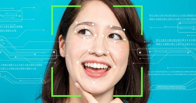 Τεχνολογια αιχμης με βαση την αναγνωριση φωνης και προσωπου