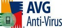 Αποκτησετε δωρεαν το AVG Antivirus 2014 με 1 χρονο δωρεαν αδεια