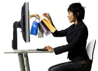 Τι αγοράζουν οι Έλληνες από το internet;