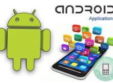 Πως να εγκαταστησω μια εφαρμογη στο android σμαρτφον μου;