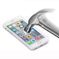 Η Apple πατέντα για οθόνη που δεν σπάει όταν πέφτει!