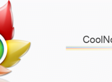 ChromePlus-Becomes-CoolNovo-and-Updates-to-2-0-0-4-Stable