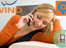 Δωρεάν χρόνος ομιλίας από την Wind | Δωρεάν χρόνου ομιλίας από την Wind