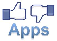 Εφαρμογές του Facebook: Πόσο ασφαλές είναι;