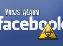 Facebook_Virus1