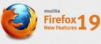 Firefox 19 κατεβάστε το δωρεάν