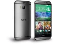 Τα χαρακτηριστικα του νεο HTC One M8