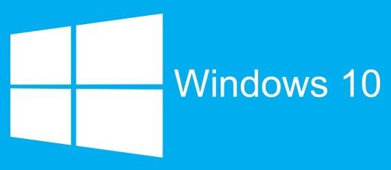 Πως να αλλάξω την γλώσσα στα windows 10; (βίντεο)