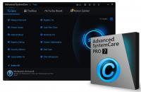 Κατεβαστε δωρεαν το Advanced SystemCare 7 PRO