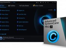 Iobit-Advanced-SystemCare-Pro-7