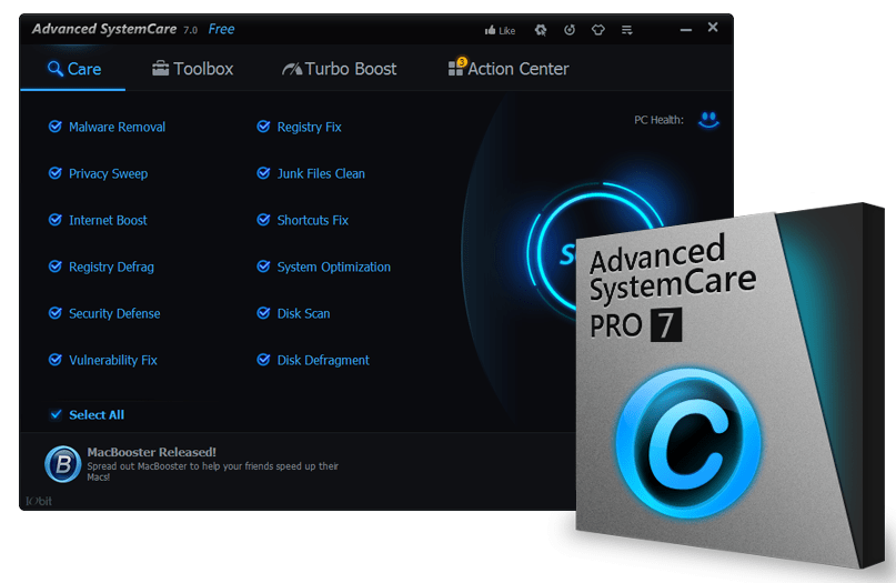 Iobit-Advanced-SystemCare-Pro-7