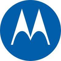 Σάμρτφον της Motorola