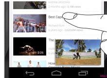 Multitasking Youtube
