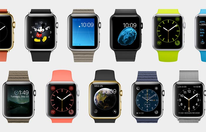 NEW-IWATCH