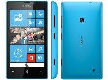 Το νέο μοντέλο Nokia Lumia 520 και η τιμή του