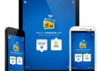 Κατεβάστε δωρεάν το Photo Transfer App