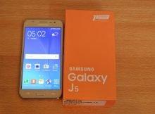 Κερδίστε το Samsung Galaxy J5